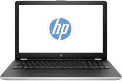 HP 15-bs130ng 39.6 cm (15.6 Zoll) Notebook Intel Core i5 8 GB 256 GB