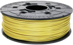 Filament XYZprinting PLA 1.75 mm Gold 600 g Junior