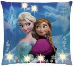 Möbelix Zierkissen Disney Frozen 40x40 cm Multicolor