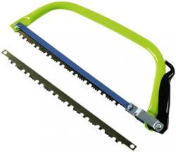 Kombisäge L: 30 cm Blau, Grün
