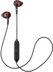 JVC HA-EN10BT-BE Bluetooth® Sport Kopfhörer In Ear Headset,