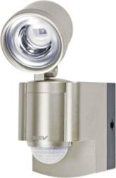 GEV LLL 14800 014800 LED-Außenstrahler mit Bewegungsmelder 3 W