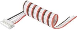 LiPo Balancer Sensorkabel Ausführung Ladegerät: - Ausführung Akku: EH