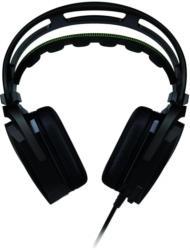 RAZER Gaming-Headset »Tiamat 2.2 V2«