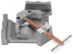 Schweisskraft Metallwinkelspanner MWS-2 56