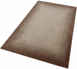 Teppich, »Hula«, THEKO, rechteckig, Höhe 18 mm, handgetuftet