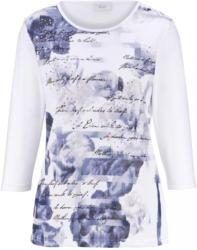 Paola Shirt mit Druckmotiv