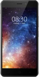 "TP-LINK Neffos X1 Fingerprint Smartphone »12,7cm (5"") 32 GB,13 MP Kamera, Dual SIM«"