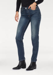 Replay Slim-fit-Jeans »New Jodey«