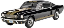 Revell 07242 Shelby Mustang GT 350 H Automodell Bausatz 1:24