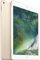 Apple iPad Pro 9.7 WiFi 256 GB Gold