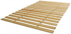 Lattenrost 08 für Doppelbett - Abmessungen: 180 x 200 cm