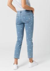 edc by Esprit 5-Pocket-Jeans