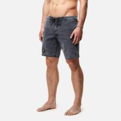 O'Neill Boardshorts »The denim hybrid shorts«
