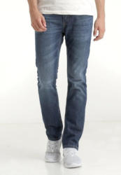 CROSSHATCH 5-Pocket-Jeans »Janson«