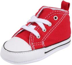 Sneaker ´FIRST STAR HI´