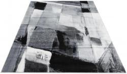 Teppich, »Pugal«, my home, rechteckig, Höhe 11 mm, maschinell gewebt