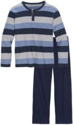 Pyjama, lang