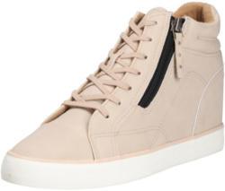 Sneaker ´Star Wedge´