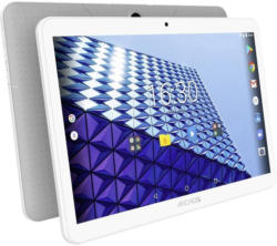 Archos Access 101 3G Android-Tablet 25.7 cm (10.1 Zoll) 32 GB Wi-Fi,