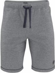 Marc O'Polo Bequeme Shorts