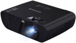 Viewsonic Beamer PJD7720HD DLP Helligkeit: 3200 lm 1920 x 1080 HDTV