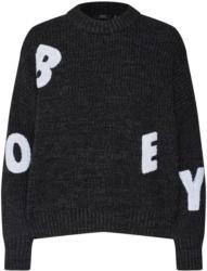 Pullover ´JUMBLED CREW´