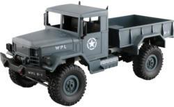 Amewi Truck Brushed 1:16 RC Modell-LKW Elektro LKW Allradantrieb