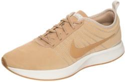 Nike Sportswear Sneaker »Dualtone Racer Se«
