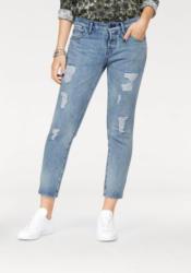 Rich & Royal Boyfriend-Jeans