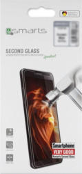 4smarts Glasfolie »Second Glass Limited Cover für Huawei P20 Lite«