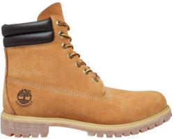 Timberland 6-IN Double Collar Boot