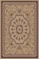 Teppich, »Marrakesh 209«, Ayyildiz Teppiche, rechteckig, Höhe 12 mm, maschinell gewebt