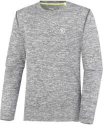 Benger Running Sweater
