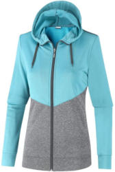 Benger Young Hoody Trainer