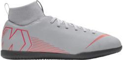 Nike Jr. SuperflyX 6 Club IC