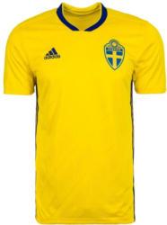 adidas Performance Fußballtrikot »Schweden Trikot Heim«