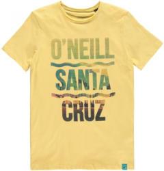 O'Neill T-Shirts kurzärmlig »Surf city t-shirt«