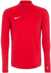 Nike Longsleeve »Dry Squad 17 Drill«