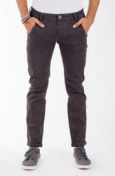 Blue Monkey Slim-fit-Jeans »Justin 4414«