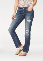 Pepe Jeans Straight-Jeans »SATURN«