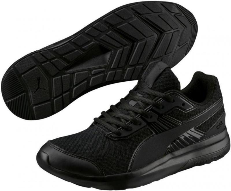PUMA Sneaker »Escaper Pro M«