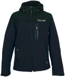 DEPROC Active Softshelljacke »BLACK RIDGE MEN«