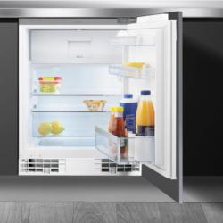 BOSCH Einbaukühlschrank, 82,0 cm hoch, 59,8 cm breit