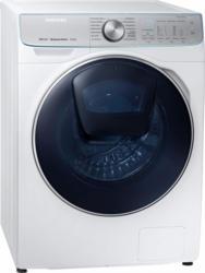 Samsung Waschmaschine QuickDrive AddWash WW8800 WW10M86BQOA