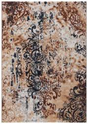 Teppich, »Move 4465«, aRTE ESPINA, rechteckig, Höhe 13 mm, maschinell gewebt