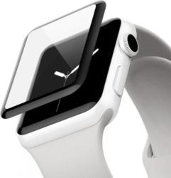 Belkin Folie »Ultra Curve Displayschutz für Apple Watch 38mm«