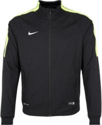 Nike Trainingsjacke »Squad 15 Sideline«