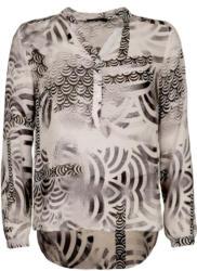 MAZE Bluse »MT17-135«