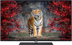 JVC LT-55V93JU LED-Fernseher (139 cm / (55 Zoll), 4K Ultra HD, Smart-TV